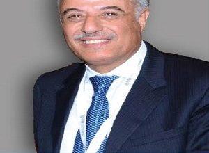 صورة مركز التجارة العالمية الجزائر – WORLD TRADE CENTER ALGIERS  موقع فعّال ودور واعد في عالم التجارة والاقتصاد