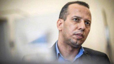 صورة بعد اغتيال الهاشمي.. إعفاء قائد الفرقة الأولى بالشرطة الاتحادية