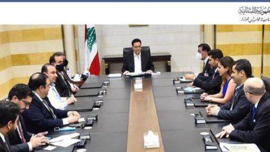 """صورة """"النفط العراقي مقابل الغذاء"""": من يكرّره وكيف نوصله!"""