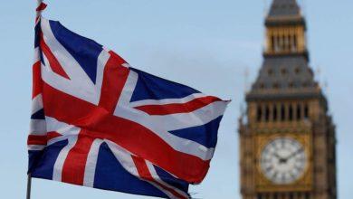 صورة بريطانيا ستعزز قدرتها على مواجهة تهديدات روسيا والصين في الفضاء