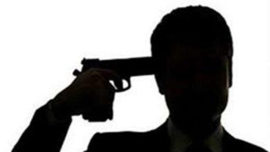 صورة انتحار شاب في بلدة عين قانا وفتح تحقيق بالحادث