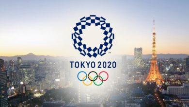 صورة أولمبياد طوكيو في خطر بسبب كورونا