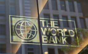 صورة البنك الدولي سيقدم 500 مليون دولار للعائلات الاكثر فقراً