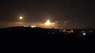 """صورة الإعلام """"الإسرائيلي"""" ينشر رواية تؤكد رعبه من المقاومة"""