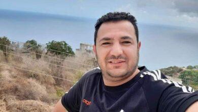صورة فاجعة إغترابية جديدة… وفاة شاب لبناني في فنزويلا بكورونا