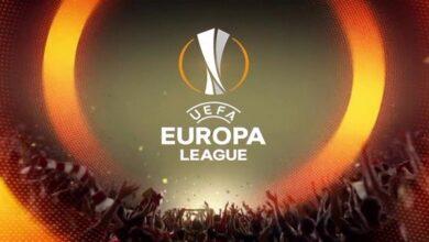 صورة قمتان من العيار الثقيل… الدوري الأوروبي في أمتاره الأخيرة