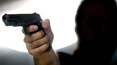 صورة عملية خطف في بعلبك على خلفية مقتل شاب