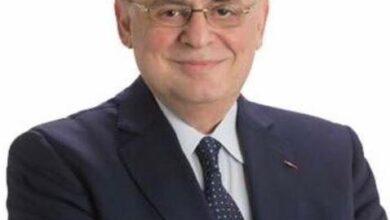 صورة البستاني: لبنان لم يعد يحتمل الصراعات الفارغة