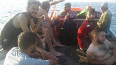 صورة طرابلس في عين العاصفة: الانفجار الاجتماعي قاب قوسين