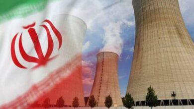 صورة خارجية إيران تؤكد على سلمية البرنامج النووي