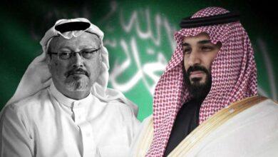 صورة قضيتا خاشقجي والجبري مصدرَ إجماعٍ أميركي للقلقِ من السعودية