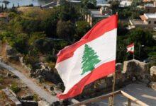 صورة بايدن وماكرون.. والتفاهم «الخَطِر» على لبنان