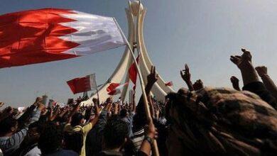 صورة هنية يلتقي المعارضة البحرينية للمرة الأولى: للتوحّد في وجه التطبيع