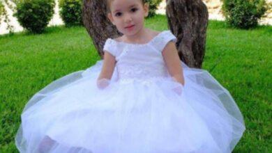 صورة القضاء ينتصر للطفلة إيلا طنوس