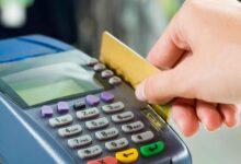 صورة وزير العمل:نعمل لتذليل العقبات لإقرار البطاقة التمويلية