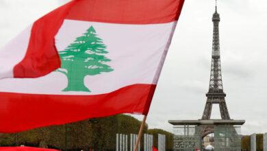 صورة هل تتأثر المبادرة الفرنسية بالتطورات الأمنية الأخيرة؟