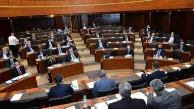 صورة إنقسام طائفي حول القانون ومجلس الشيوخ يهدّد الاستحقاق الانتخابي