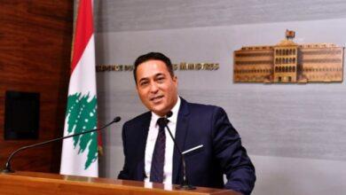 صورة شكر: لمصلحة من وضع لبنان في المجهول؟