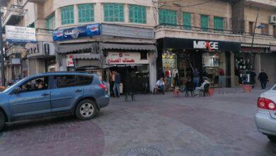 صورة عون تسلم تقريرا عن المرحلة الثانية من خطة اعادة اعمار المناطق المتضررة بإنفجار المرفأ