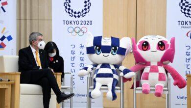 صورة لا تأجيل لأولمبياد طوكيو.. ماذا عن الجمهور؟