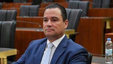 صورة الصايغ: الرغيف خط أحمر يا معالي الوزير.. ويكفي إذلالاً للبنانيين