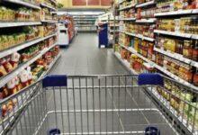 صورة ارتفاعات جنونية في أسعار السلع بعد رفع الدعم