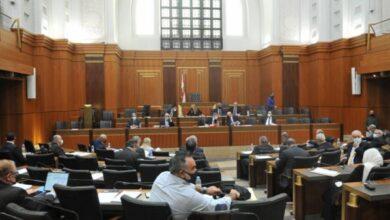 صورة قانون الإنتخاب ومجلس الشيوخ أمام اللجان غداً.. وانقسام حادّ بالمواقف