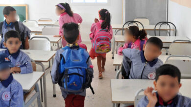 صورة العودة إلى المدارس الاثنين… والمعلّمون ضائعون