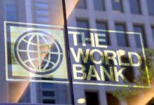 صورة البنك الدولي: الأمور تزداد سوءاً في لبنان