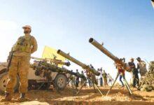 صورة «إسرائيل» تحرّك «الخطّ الأحمر»: لن نتحمّل أكثر من ألف صاروخ دقيق في لبنان!