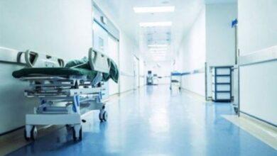 صورة حسن: سنعتمد آلية تسعير المستلزمات الطبية المعتمدة في الجيش
