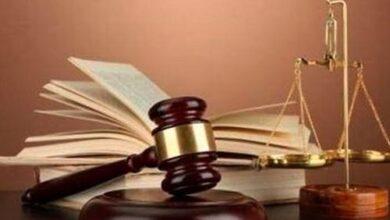 صورة محكمة التمييز الجزائية ترسل إلى القاضي صوان كتاباً تأكيدياً للحصول على ملف تحقيقات إنفجار المرفأ