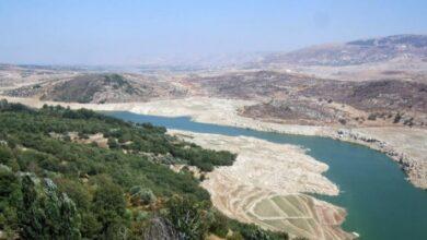 صورة مصلحة الليطاني اطلقت سلسلة منشورات عن المياه لتعزيز التوعية البيئية