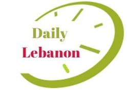 Daily Lebanon