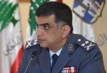 صورة هل يشرعن وزير الداخلية الفساد بمنع استجواب اللواء عثمان؟