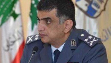 صورة النيابة العامة التمييزية تنسف طلب عثمان