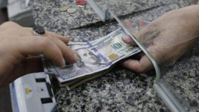 صورة تطبيقات تحويل الأموال… خطوة متأخرة للجم «الاقتصاد النقدي»