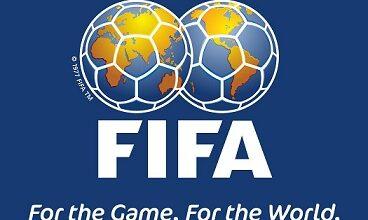صورة حملة من الفيفا لتنظيم كأس العالم كل عامين