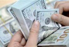 صورة المصارف تسحب العملة الصعبة من السوق ليلاً: الـ 3% غير مؤمّنة؟