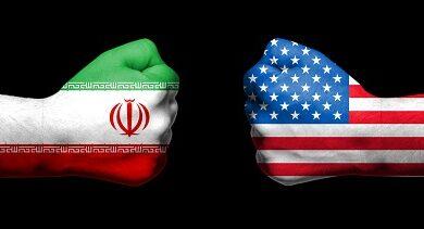 صورة مسؤول أميركي: العلاقة مع إيران دخلت مرحلة الفرصة