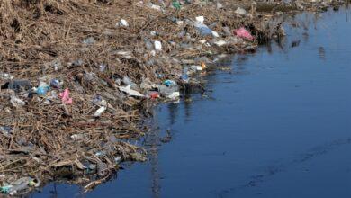 صورة «حلّ» مشكلة الصرف الصحي جنوباً: القضاء على ما بقي من الليطاني؟