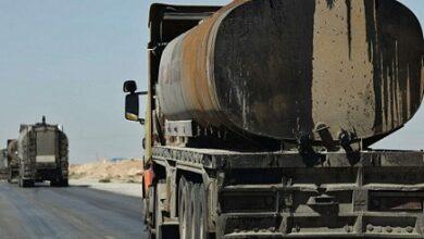 صورة هل تنجح منشآت النفط في مواجهة مافيا المازوت؟
