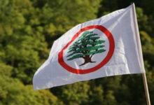 """صورة لماذا تضيّع القوات وقت اللبنانيين في """"انتخابات مبكرة"""" مستحيلة؟"""