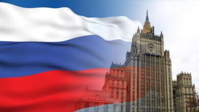 صورة إهتمام موسكو بالوضع اللبناني.. هذه مؤشراته وأهدافه