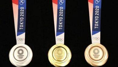 صورة رسمياً.. اليابان تحسم أمر أولمبياد طوكيو