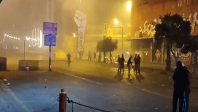 صورة «صراع الإخوة» يهزّ طرابلس