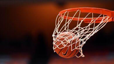 صورة إستئناف بطولتي كرة السلة والقدم الى آذار