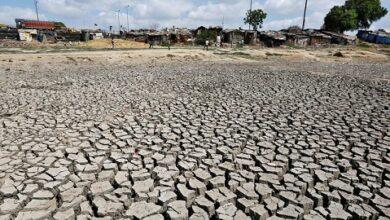 صورة الأمم المتحدة: تعهدات الدول بشأن المناخ بعيدة عن الأهداف
