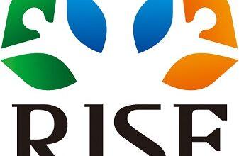 صورة مجموعة Rise Holding Group توسّع آفاقها في لبنان