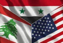 صورة قيصر 2 يُبصر النور قريباً.. شخصية حكومية لبنانية بارزة على لائحة العقوبات
